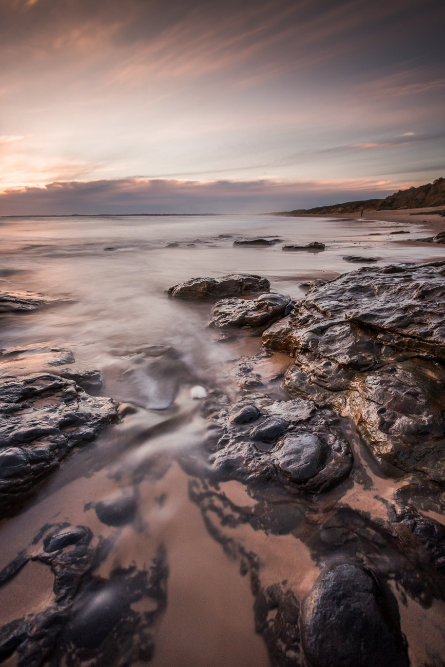 05_Phillip Island
