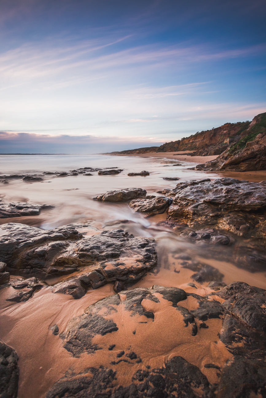 06_Phillip Island