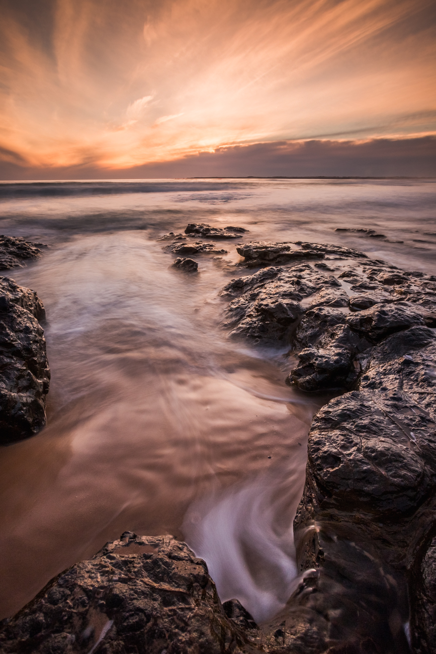 08_Phillip Island