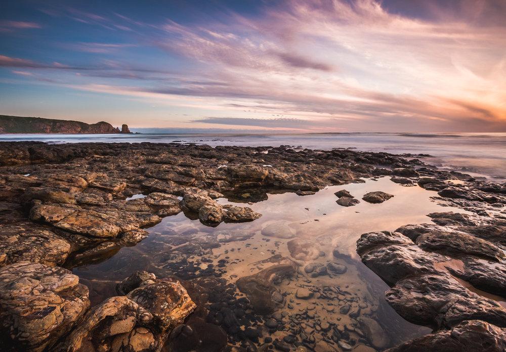 07_Phillip Island