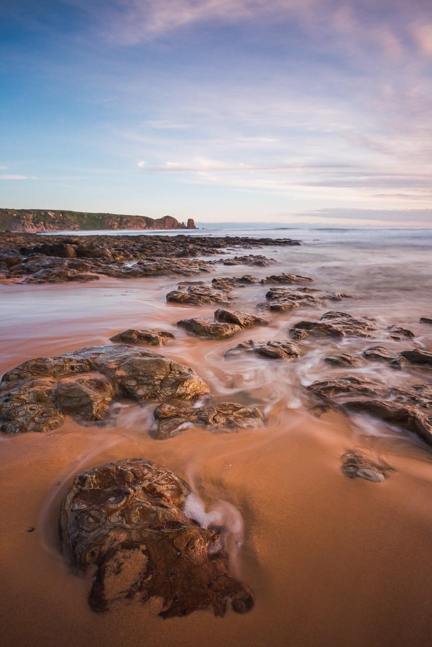 09_Phillip Island