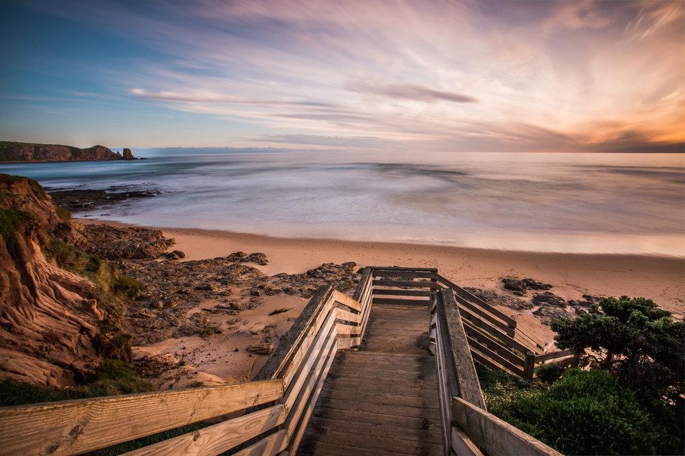 10_Phillip Island