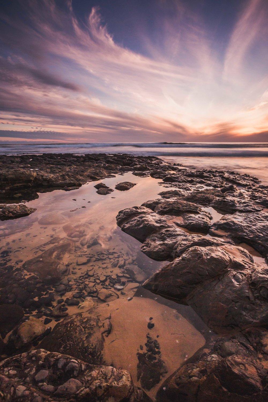 12_Phillip Island