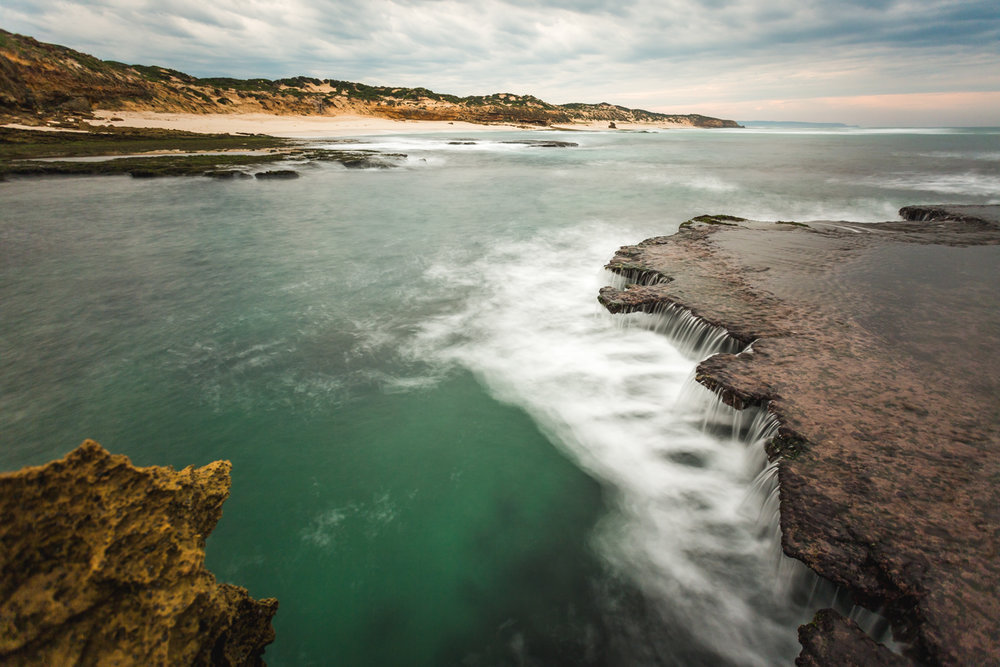 19_Mornington Peninsula