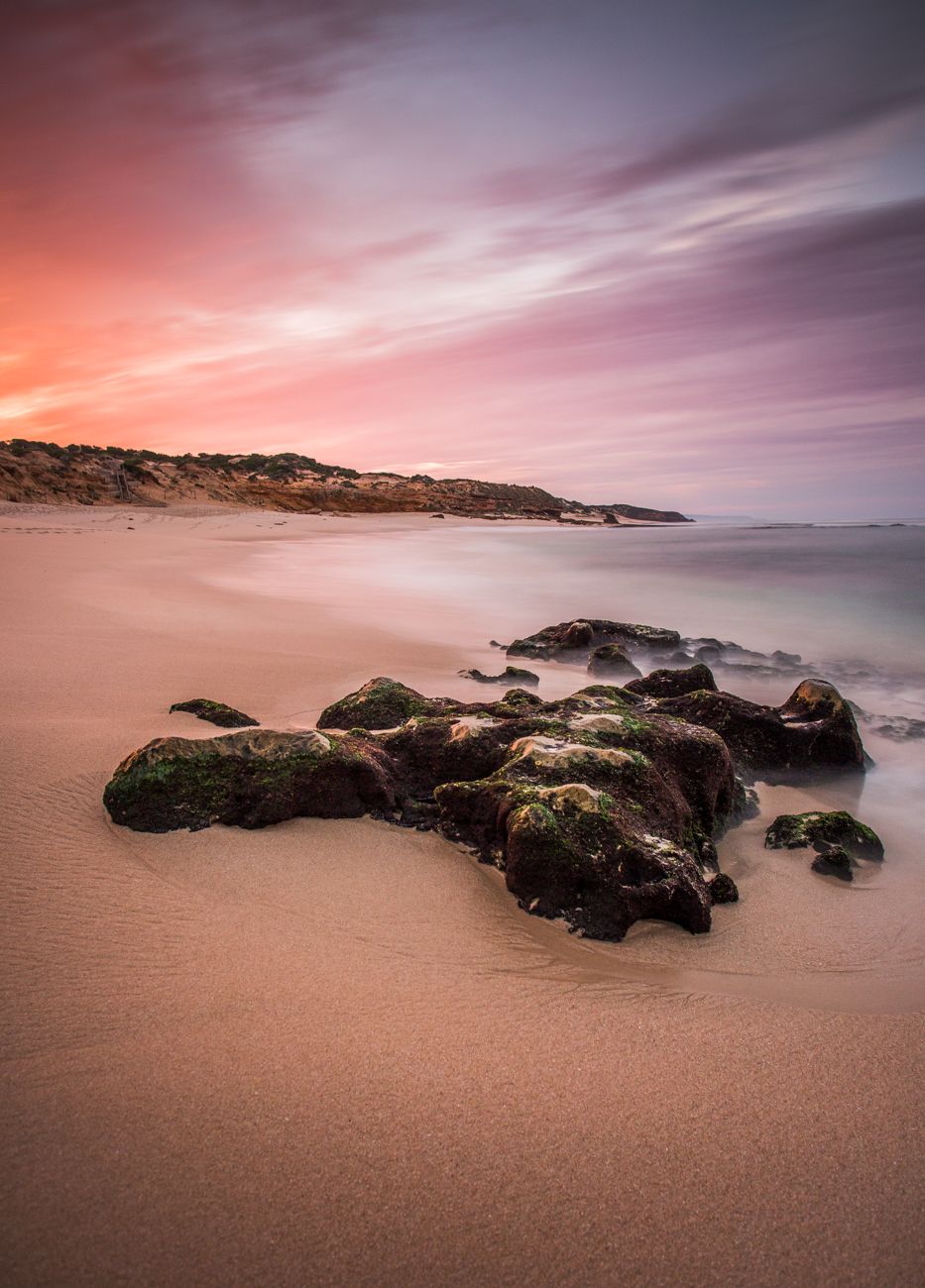 21_Mornington Peninsula