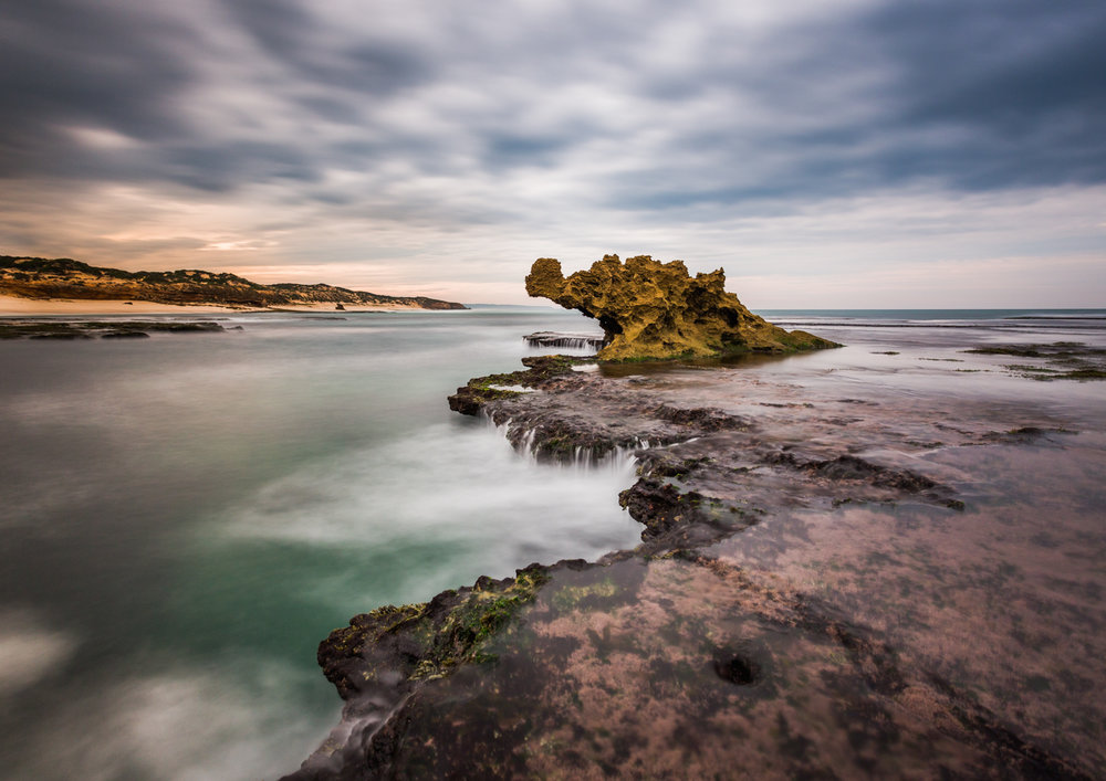 22_Mornington Peninsula