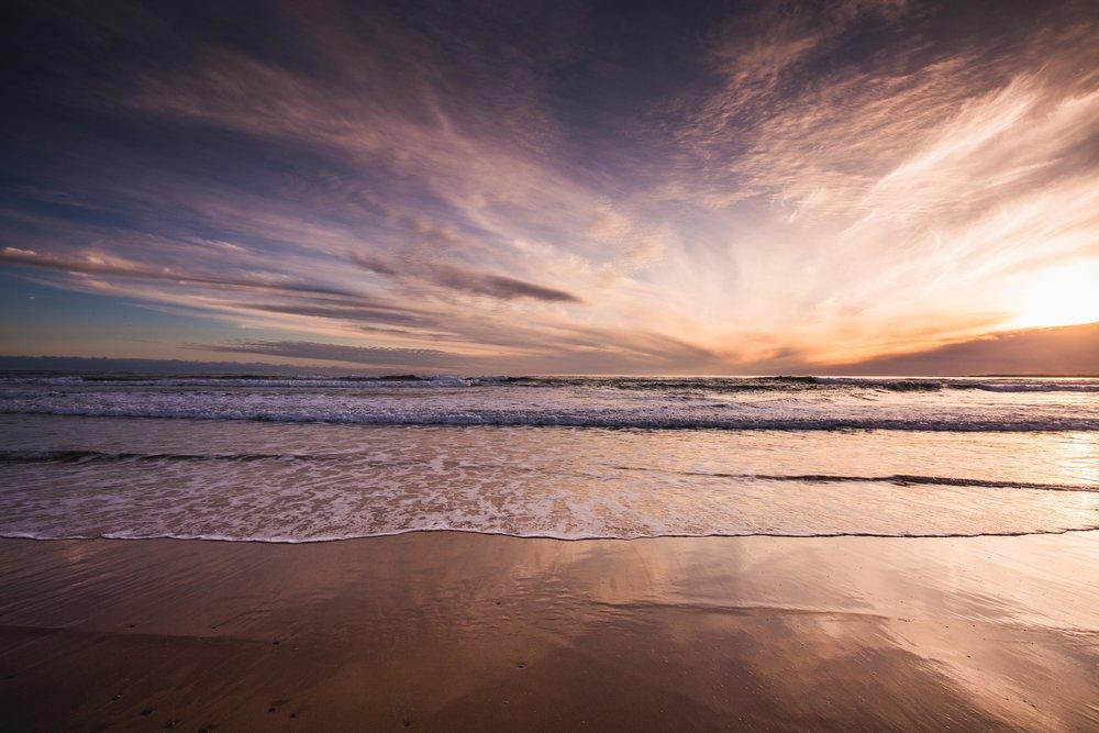 14_Phillip Island