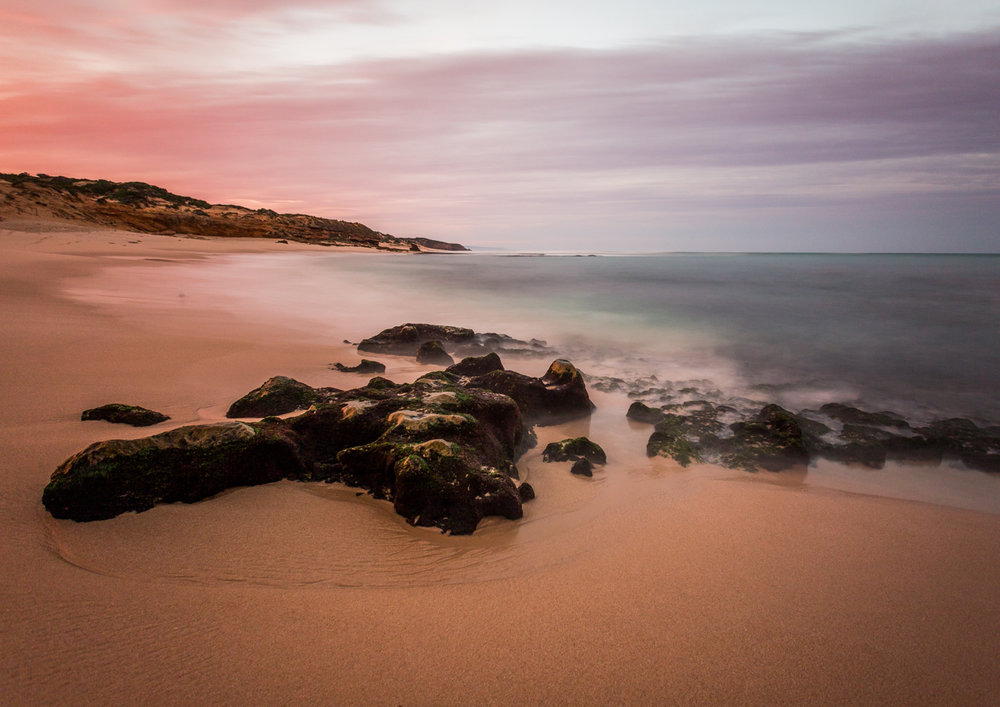 23_Mornington Peninsula