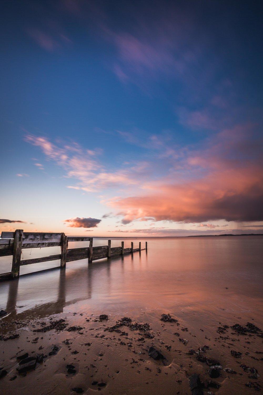 15_Phillip Island