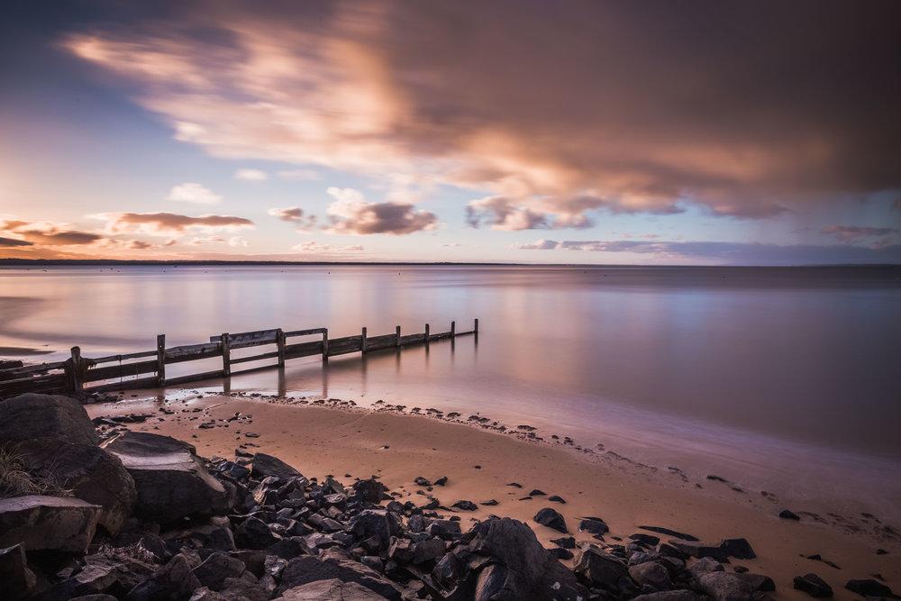 16_Phillip Island
