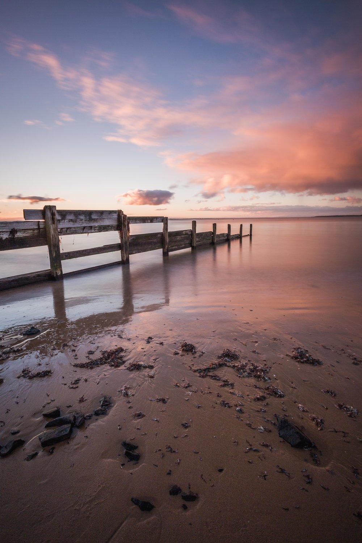 17_Phillip Island