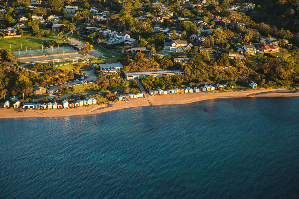 32_Mornington Peninsula