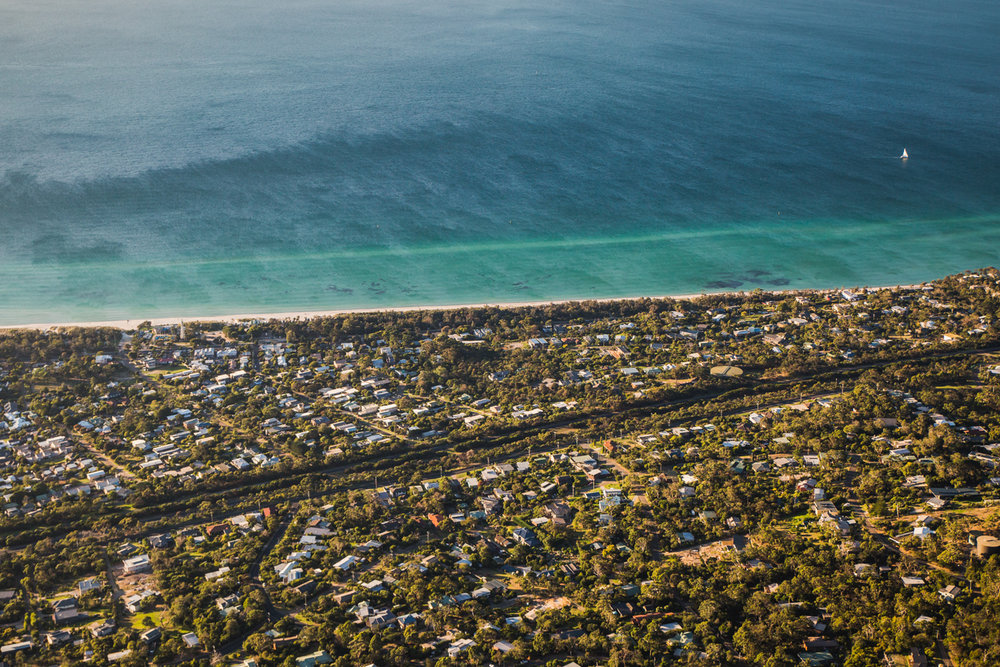 71_Mornington Peninsula