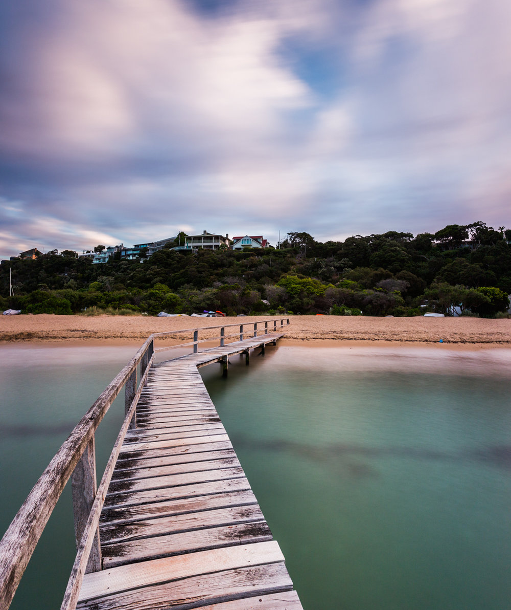 72_Mornington Peninsula