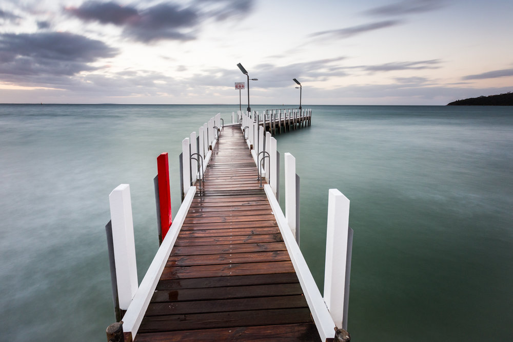 73_Mornington Peninsula