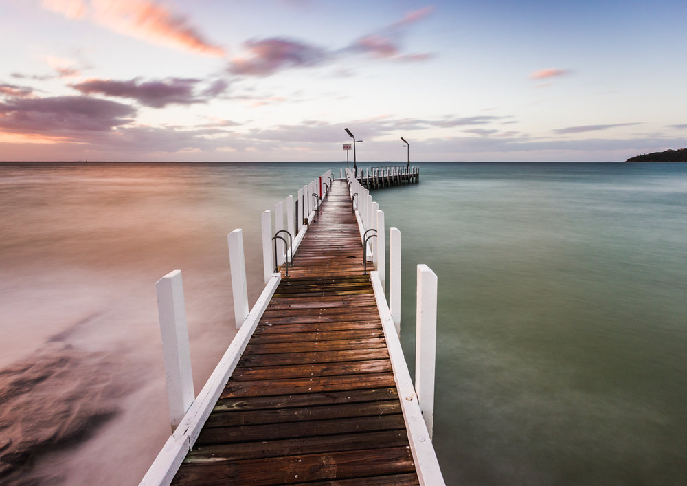 75_Mornington Peninsula