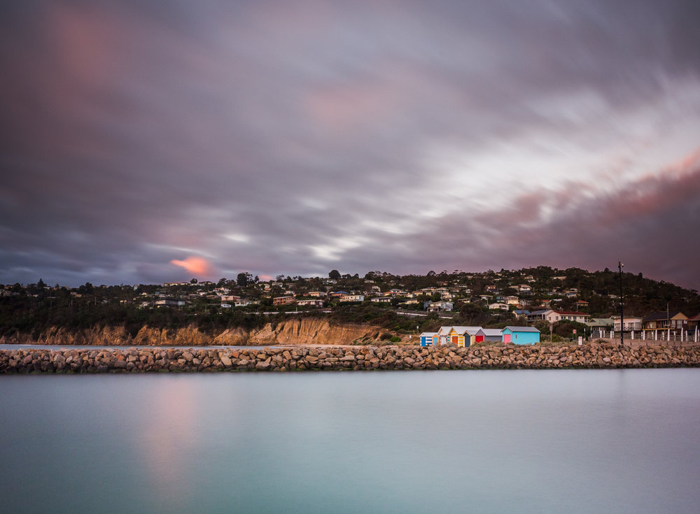 78_Mornington Peninsula