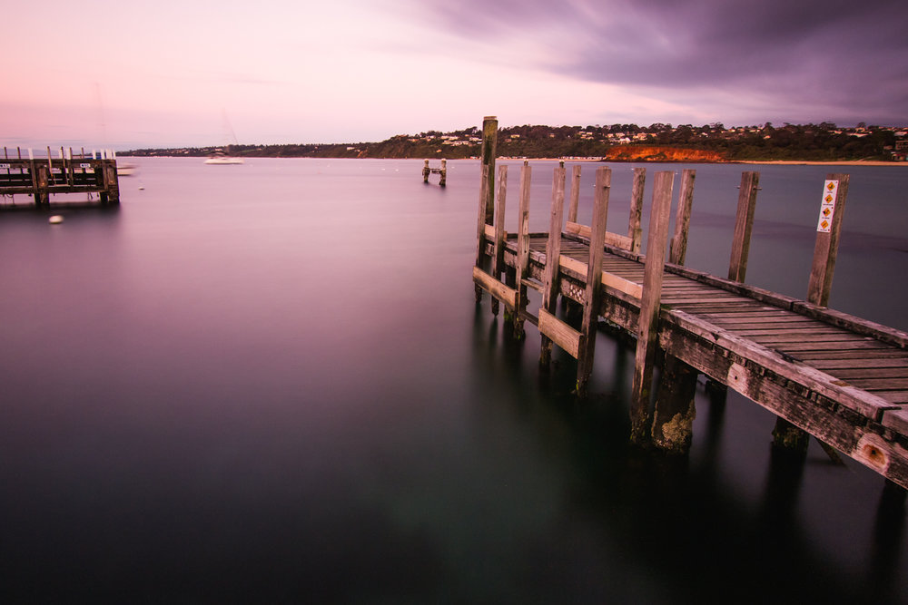 117_Mornington Peninsula