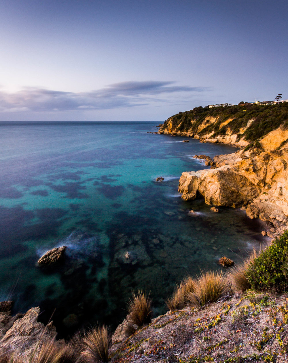 129_Mornington Peninsula
