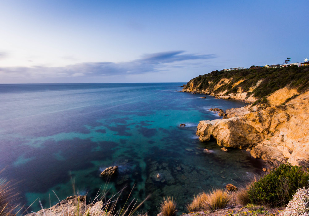 130_Mornington Peninsula