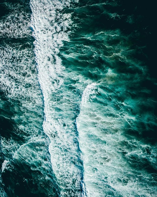 was gonna make a wave joke, but I guess I'll just sea you later - @h4rd3n 🌊👦 . . Mornington Peninsula Canon 5d3 & 6d #morningtonpeninsula