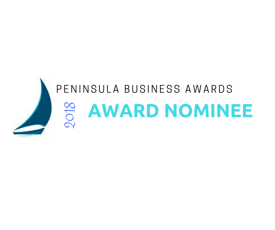 PENINSULA BUSINESS AWARDS (4).png