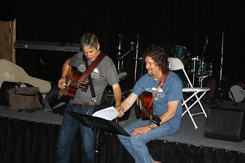GuitarCamp1.png