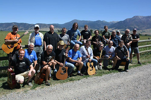 GuitarCamp4.png