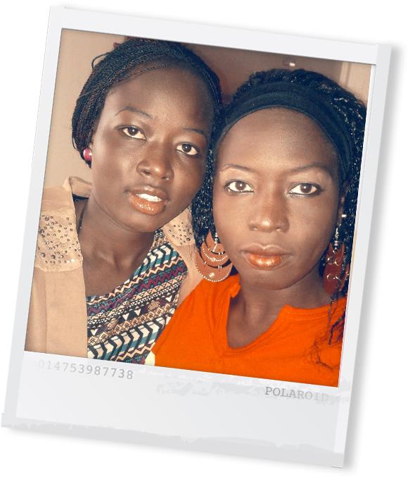 nyamal-polaroid2.jpg