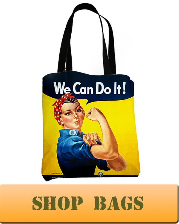Shop Bags SquareSpace.jpg