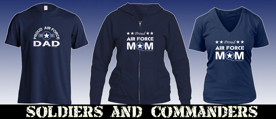 Air Force Banner1.jpg