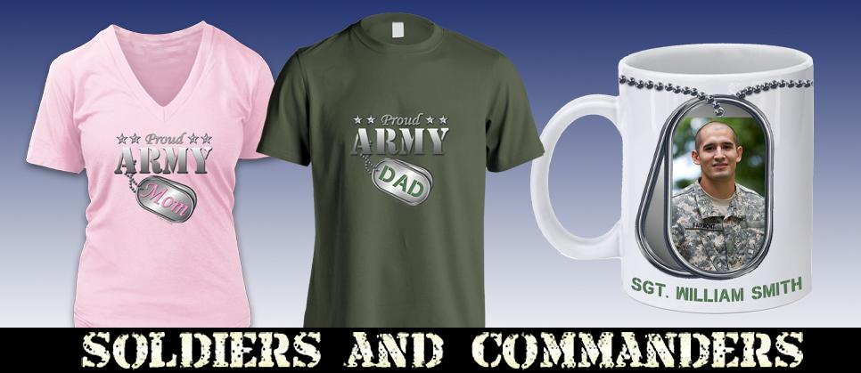 Army Banner2.jpg