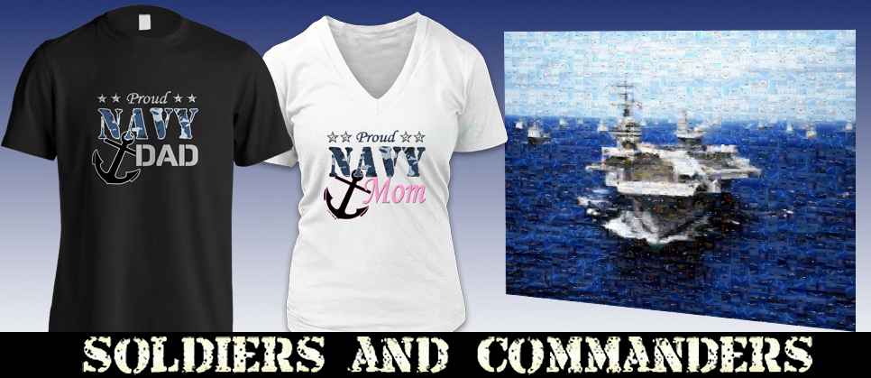 Navy Banner1.jpg