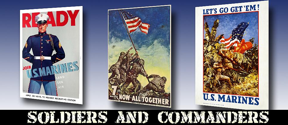 Poster Banner.jpg
