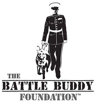 Battle_buddy_TMsmall.jpg
