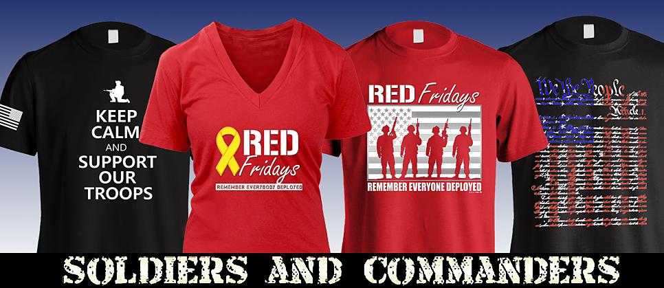 T-Shirts Banner.jpg