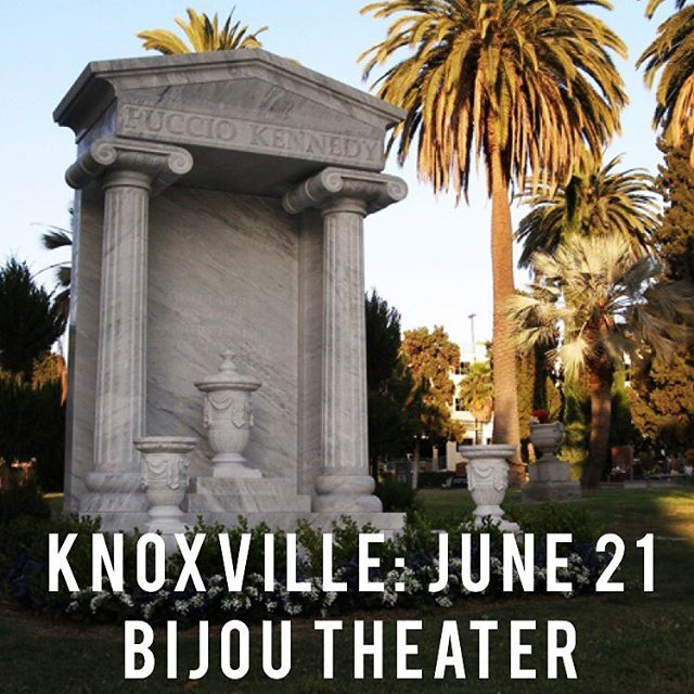 We are thrilled to be working with the wonderful non-profit organization, Positively Living! Join us on June 21st at the Historic Bijou Theater in Knoxville for a very special screening of An Ordinary Couple! For tickets go to knoxbijou.com 😀 #documentary #documentaryfilmmaking #filmmaking #gaycouple #gaymarriage #gaywedding #celebratelife #beyourself #lgbt #lgbtpride #lgbtfilm #live #love #giveback #knoxvilletn #lovedowntownknox #knoxrocks #865life #igknoxville #knoxbijou #instagood #independentfilm #tellyourstory #anordinarycouple