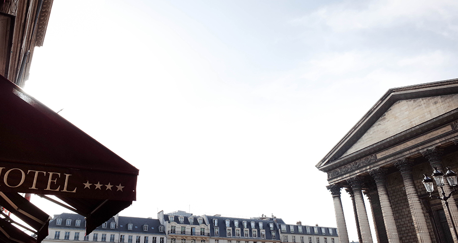 007_p2_Paris.jpg