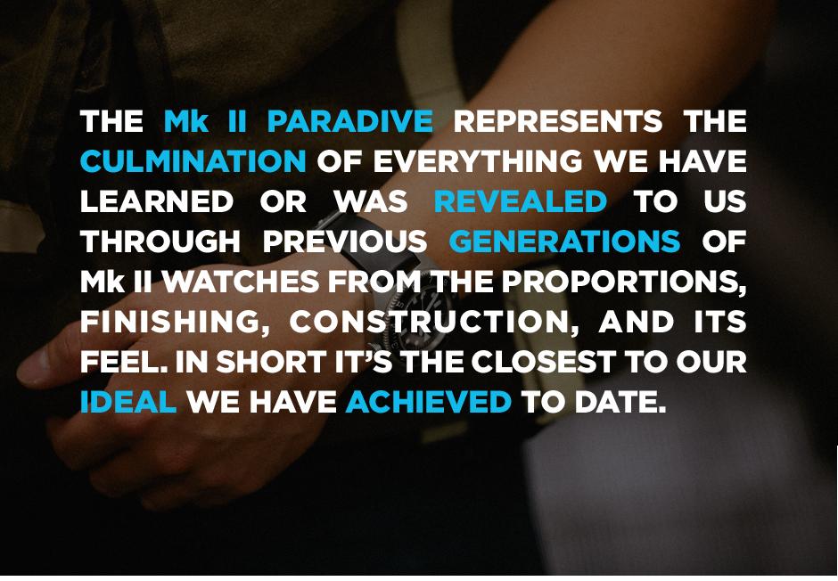Paradive_serial2_3_03.jpg