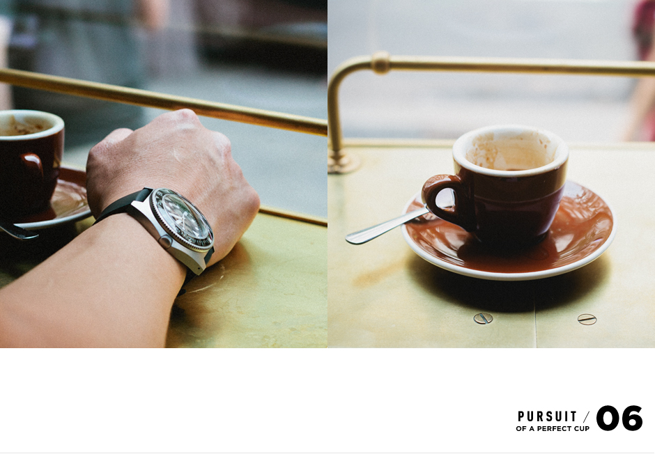 Paradive_ny_coffee3_9_03.jpg
