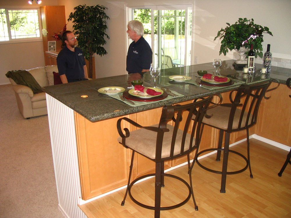 Kelley_Home_Services_Gig_Harbor_Remodels_2.jpeg