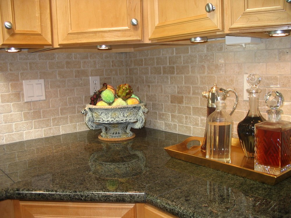Kelley_Home_Services_Gig_Harbor_Remodels_4.jpeg