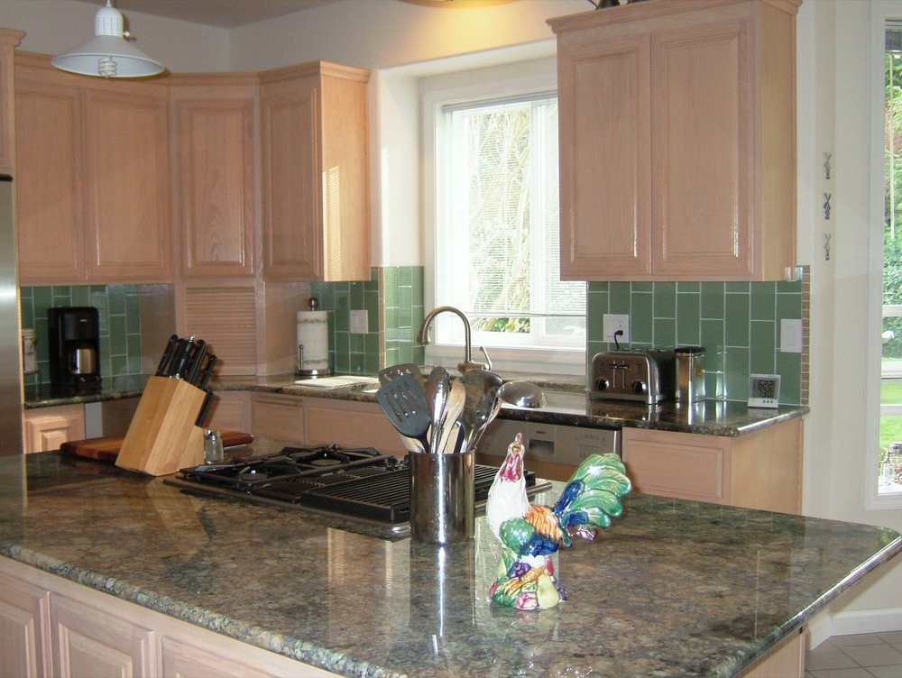 Kelley_Home_Services_Gig_Harbor_Remodels_5.jpeg