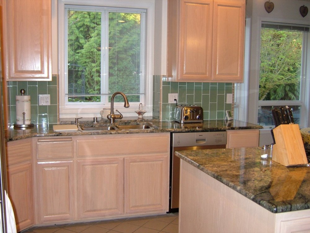 Kelley_Home_Services_Gig_Harbor_Remodels_6.jpeg