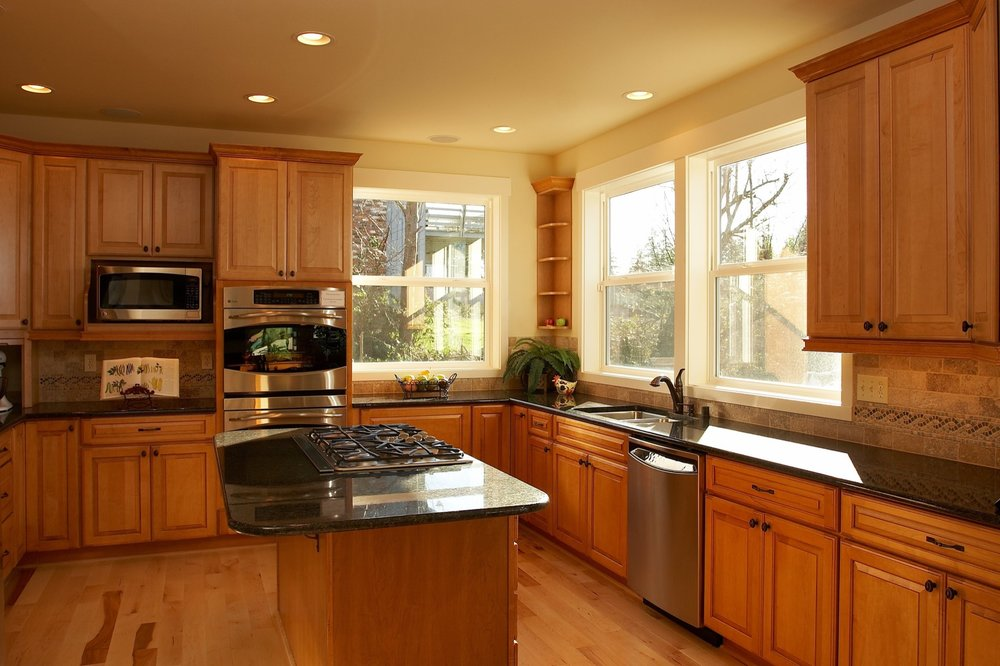 Kelley_Home_Services_Gig_Harbor_Home_Construction_2.jpg