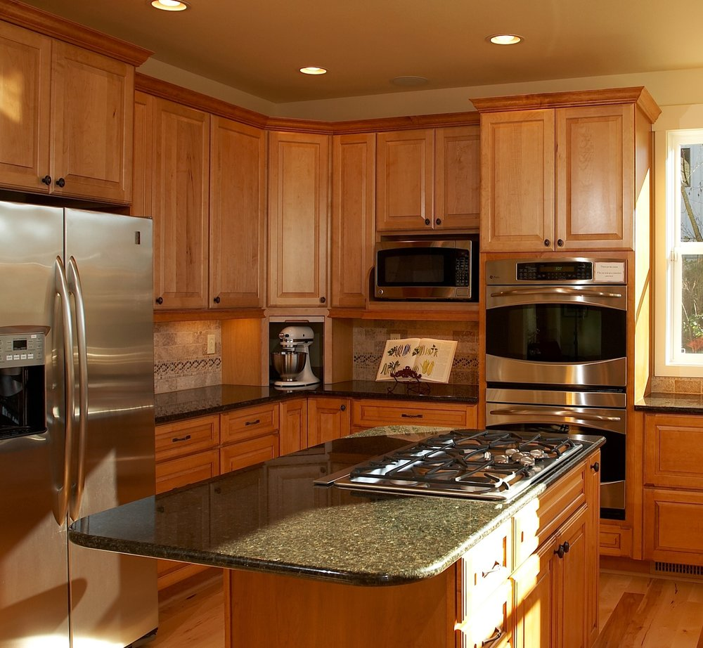 Kelley_Home_Services_Gig_Harbor_Home_Construction_3.jpg