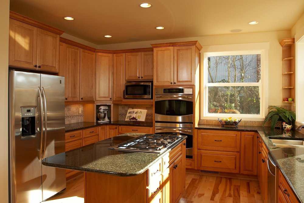 Kelley_Home_Services_Gig_Harbor_Home_Construction_4.jpg