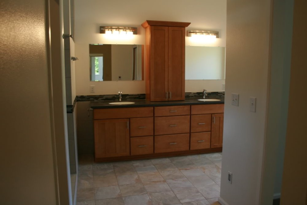 Kelley_Home_Services_Gig_Harbor_Home_Construction_20.jpg