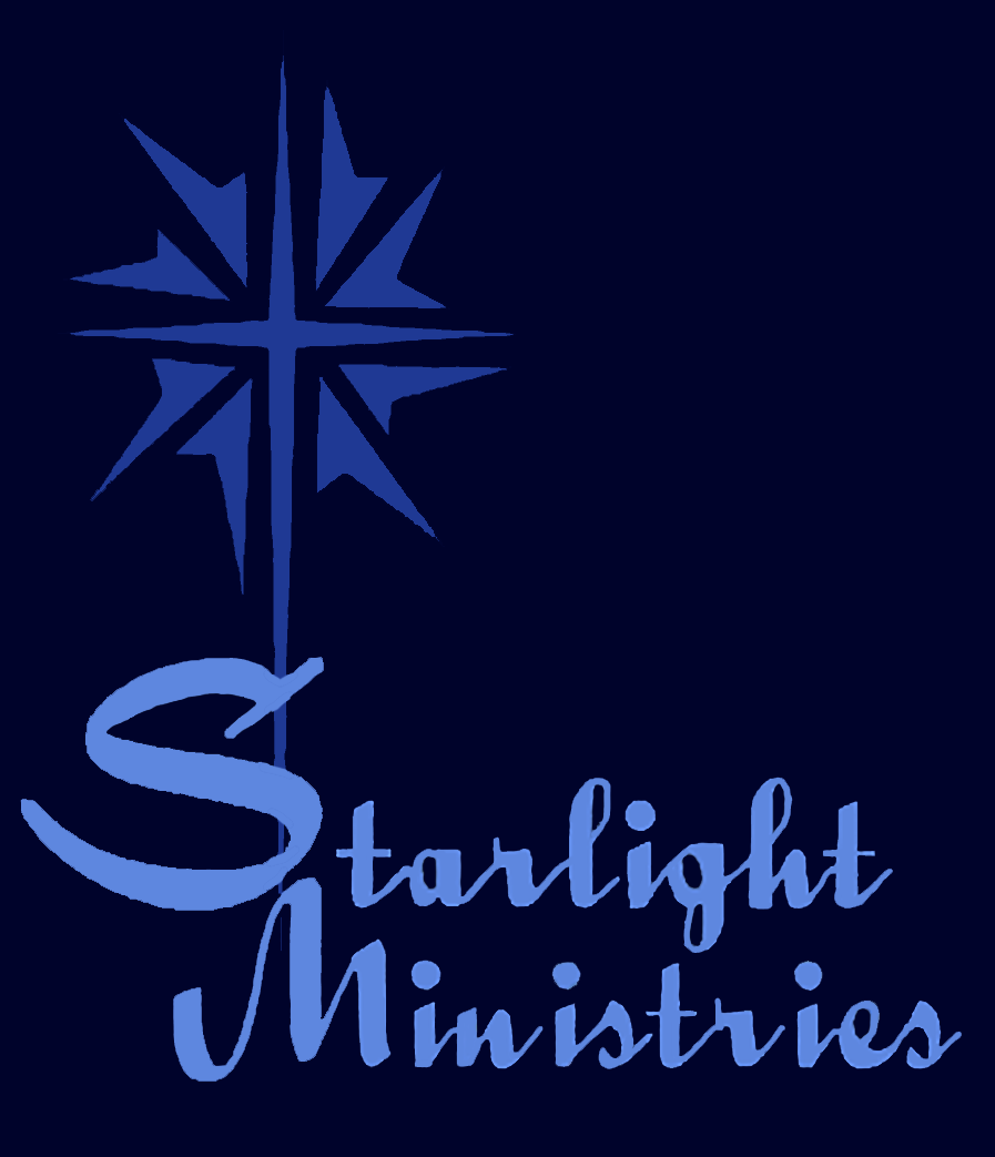 Starlight Ministries