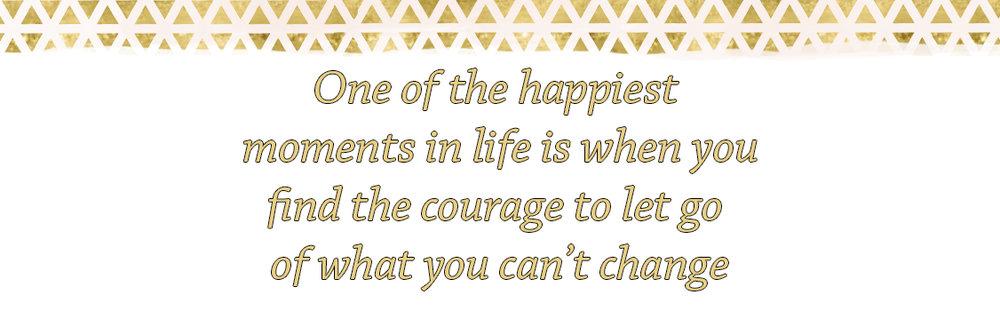 Happiest Quotes 5